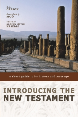 Introducing_the_New_Testament-_A_Short_Guide_to_Its_History_and_Message