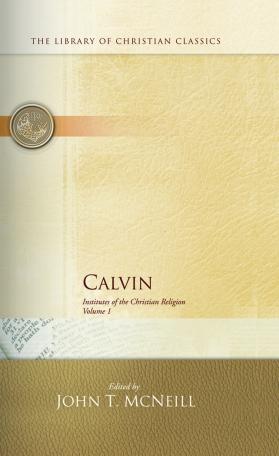 20_Calvin_Institites_vol_1