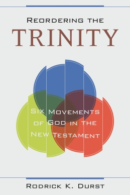 4378 trinity cover CC.indd